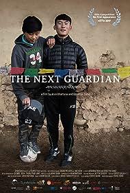 The Next Guardian (2017)