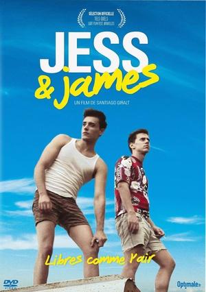 Jess & James 2015 13