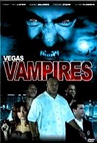 Primary photo for Vegas Vampires