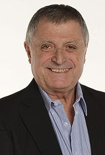 Gino Renni Picture