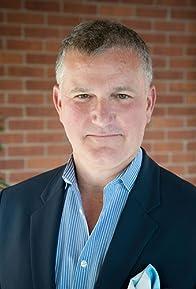 Primary photo for Stephen Davis