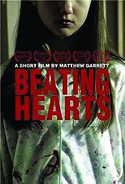 Beating Hearts Poster