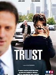 Trust (2009)
