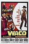 Waco (1966)
