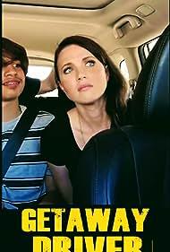 Getaway Driver 3 (2019)