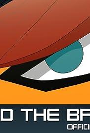Bakugan: Small Brawl Stories Poster