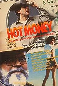Hot Money (1986)