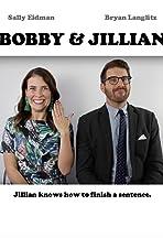 Bobby & Jillian