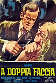 Double Face (1969) 1080p download
