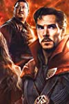 Doctor Strange in the Multiverse of Madness Would Have Originally Hit Theaters Today