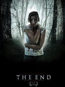 HD movie downloadable site The End: A Zombie Survivors Vlog [mkv]