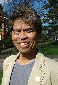 Primary photo for Topo Wresniwiro