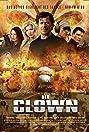 Der Clown (2005) Poster