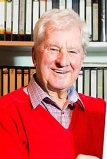 Wolfgang Draeger