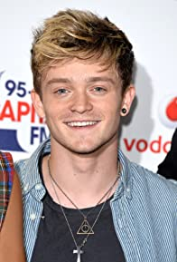 Primary photo for Connor Ball