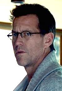 Primary photo for James Denton