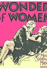 Primary photo for Wonder of Women