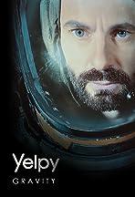 Yelpy: Gravity