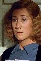 Suzie Cerys's primary photo