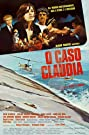 The Claudia Case (1979) Poster