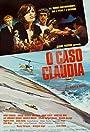 The Claudia Case