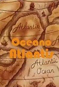 Primary photo for Oceano Atlantis