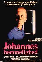 Johannes' hemmelighed