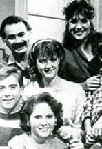 Paul, Marie et les enfants