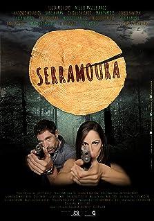 Serramoura (2014– )