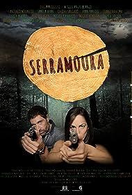 Serramoura (2014)
