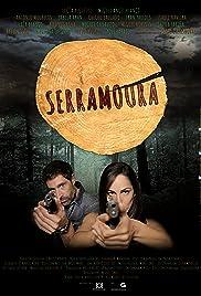 Serramoura Poster