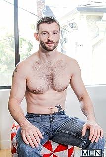 Dennis West Picture