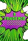 A Fandemic: 50 Fans Celebrate 50 Years of Cinema (2021)
