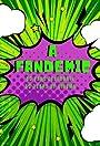 A Fandemic: 50 Fans Celebrate 50 Years of Cinema