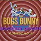 The Bugs Bunny/Looney Tunes Comedy Hour (1985)