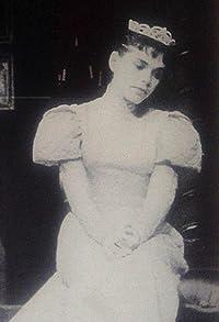 Primary photo for Folio