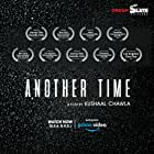Another Time (2020)