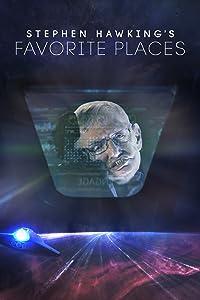 Download di filmati di pirati Stephen Hawking\'s Favorite Places UK [1280x720p] [mpg]