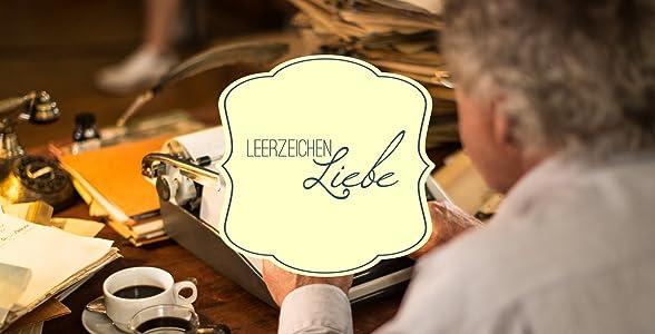 Best free movie watching online website Leerzeichen Liebe [mkv]