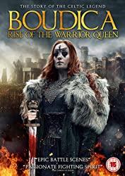 فيلم Boudica: Rise of the Warrior Queen مترجم