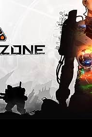 Dropzone (2017)