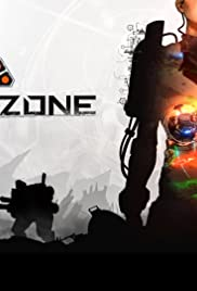 Dropzone Poster