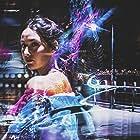 Jenni Merla in Máquina para ver el alma (2021)