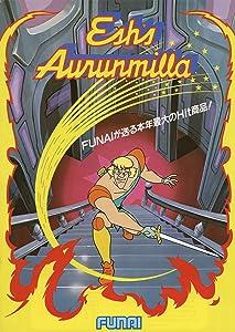 Best website to download latest english movies Esh's Aurunmilla Japan [WEBRip]