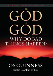 Watch english subtitles movies If God Is God, Why Do Bad Things Happen [Avi]
