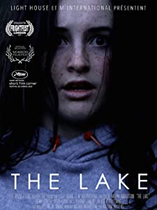 The Lake full movie hd 1080p download kickass movie