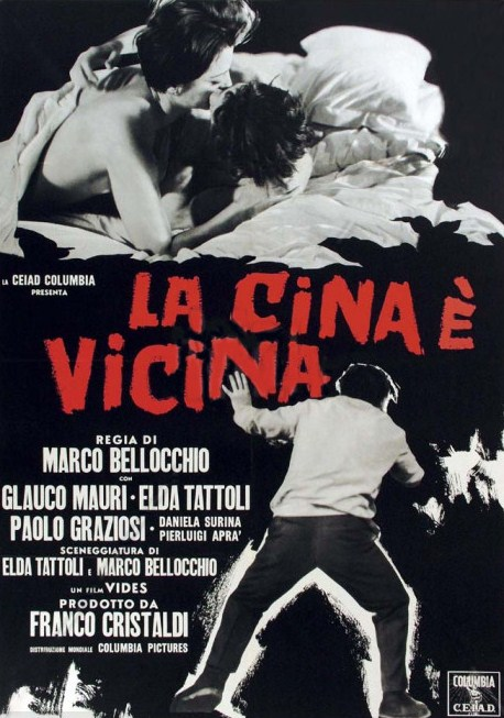 CINE ITALIANO -il topice- - Página 3 MV5BZjZhMjBlM2YtMGFhMC00MjBjLWExNGYtNGY3ZWYwYzlkODhlXkEyXkFqcGdeQXVyMzIwNDY4NDI@._V1_