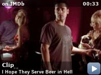 i hope they serve beer in hell download movie