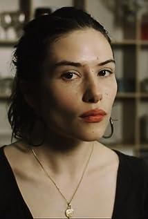 Sophia Dunn-Walker Picture