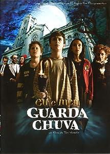 Watch up online for free full movie Eu e Meu Guarda-Chuva Brazil [Quad]